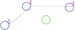 curve_circle_delete3