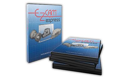 ezcam-express