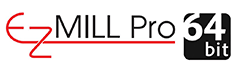 ezcam-ezmill-pro-64-bit-2016