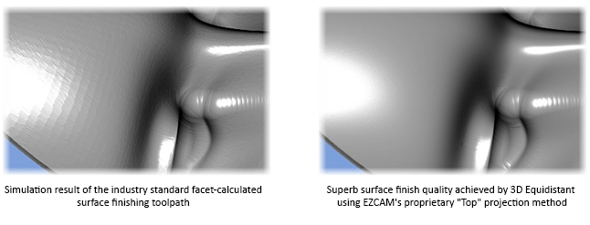 milling-3d-equidistant-fine-surface-finish