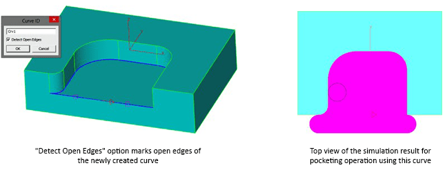 milling-face-curve-detects-open-edges