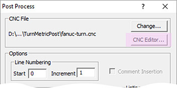 014-open-post-editor-modules