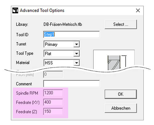 016-updated-live-tool-dialog-with-default-feed-speed