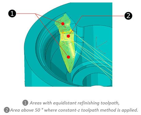 04-3d-wizard-refinishing-method-combines-constant-z-equidistant-toolpath