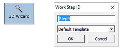 09-3d-wizard-worksteps-as-templates