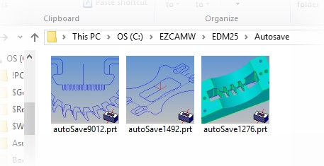 Ezcam-Autosave-Using-Different-Filename-For-Each-Session