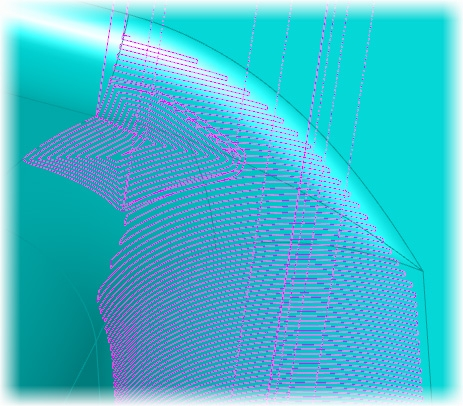 Ezcam-Constant-Z-Section-Enhancement