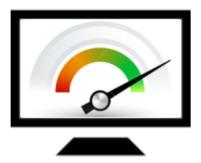 Ezcam-Enhanced-Overall-Graphics-Display-Performance