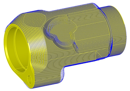Ezcam-Finishing-Rotational-3D-Models