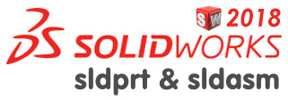 Ezcam-Solidworks-2018-Sldprt-Files-Can-Now-Be-Imported