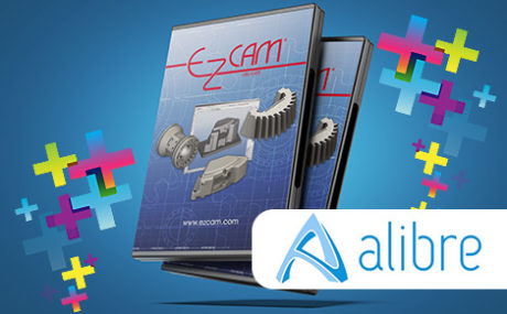 ezcam-with-alibre-product